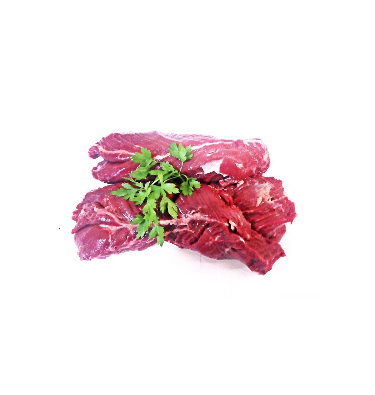 Comprar Carne de entraña
