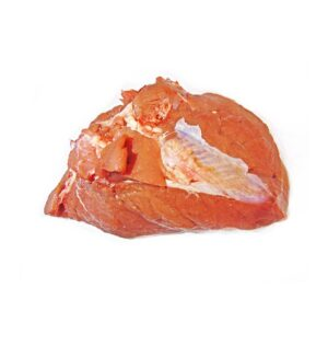 Comprar Carne de ternera gallega para guisar
