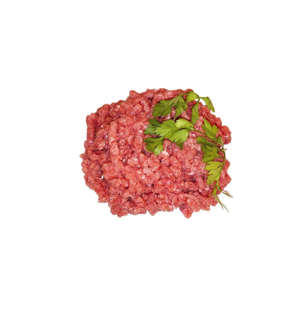 Comprar Carne picada