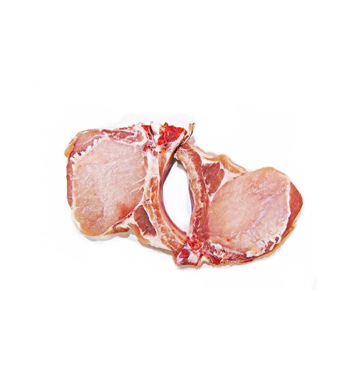 Comprar Chuleta de cerdo