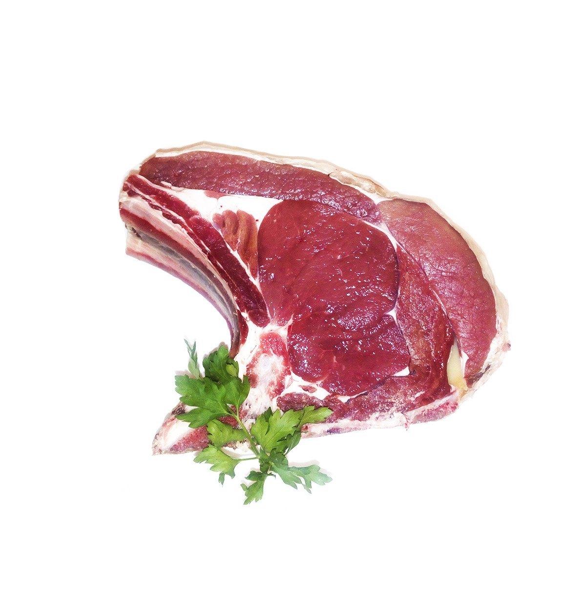 Comprar Chuletón de ternera calidad Gourmet de Galicia