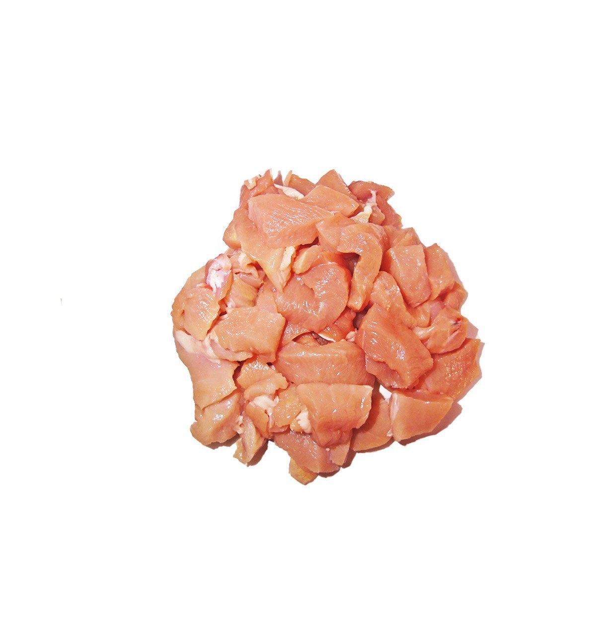 Comprar Raxo de cerdo especialidad de Galicia
