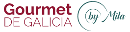 logo-galicia-gourmet