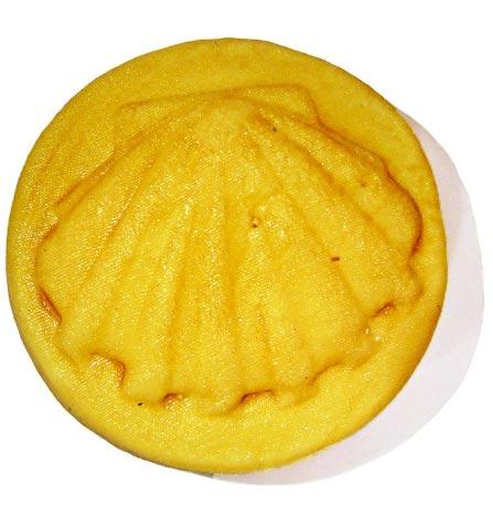 quesos-y-otros-productos-gallegos-gourmet-Galicia