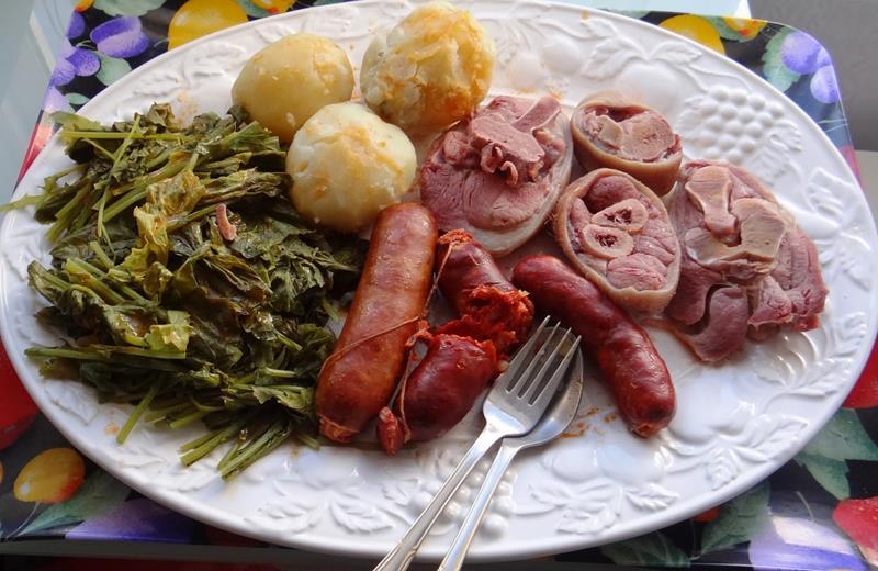 comprar-lacon-con-grelos-gourmet-de-galicia